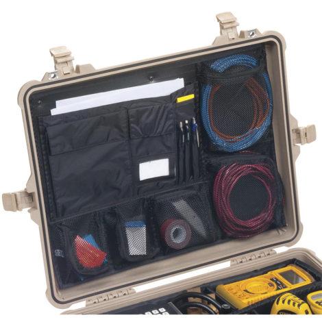 pelican-1600-case-lid-organizer