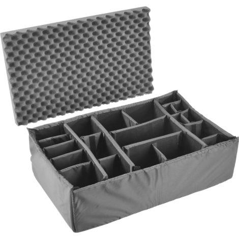 pelican-im2950-div-padded-case-dividers