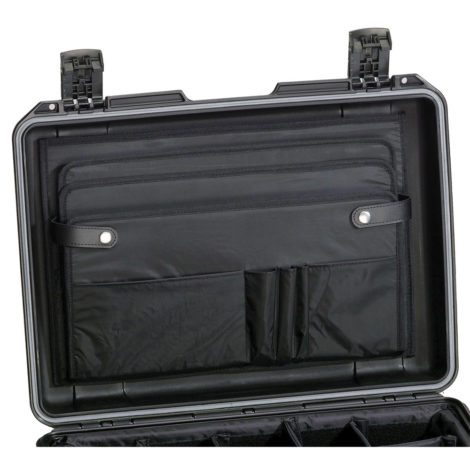 pelican-storm-case-2600-lid-organizer