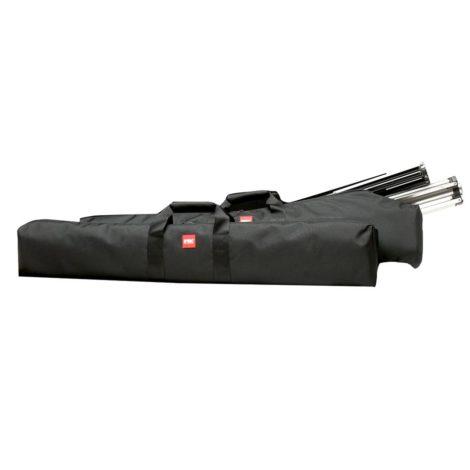 HPRCBAG5400W-01