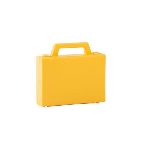 G1_yellow