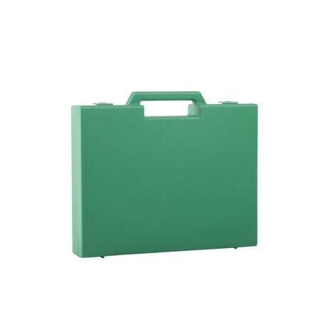 R4-green